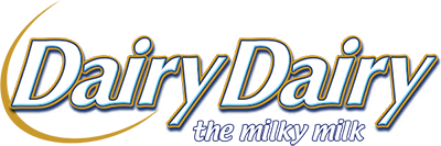 Dairy Dairy